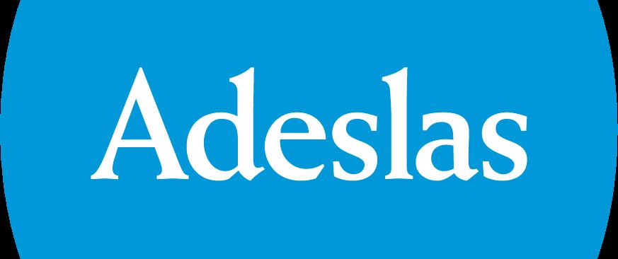 Análisis clínico Adeslas